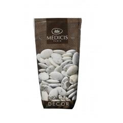 250 g de dragées chocolat océane