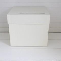 urne écru