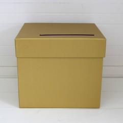 urne or