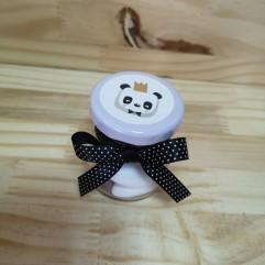 Petit pot panda