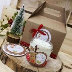 """Petite Box """"Mon premier Noël"""""""