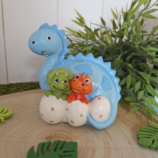 Tirelire Dinosaure