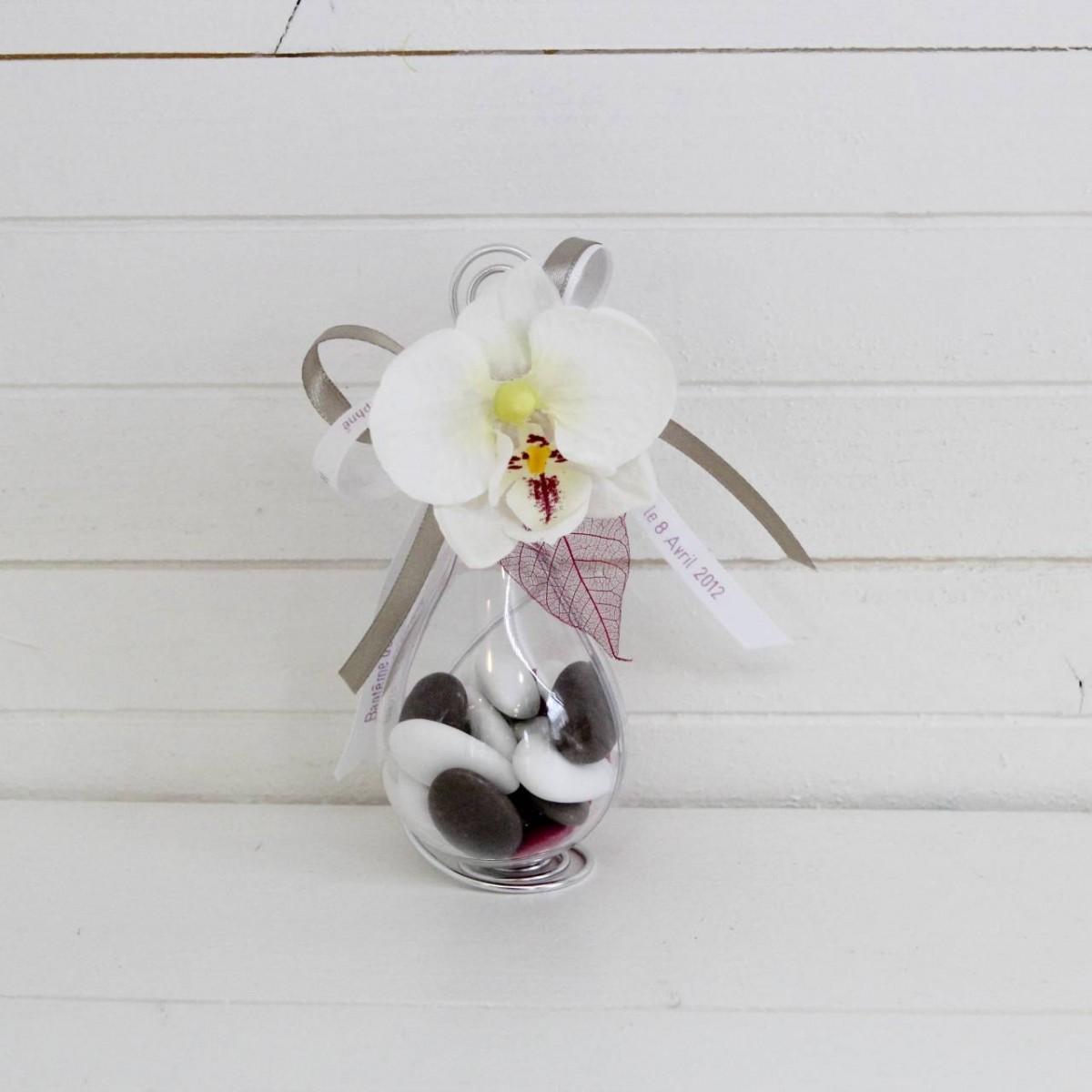 goutte orchid e les p tites f es. Black Bedroom Furniture Sets. Home Design Ideas
