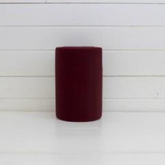 20 M De Tulle Ariane Bordeaux