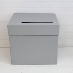 urne grise